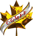 Canada Golden Maple Film Festival 金枫叶电影节